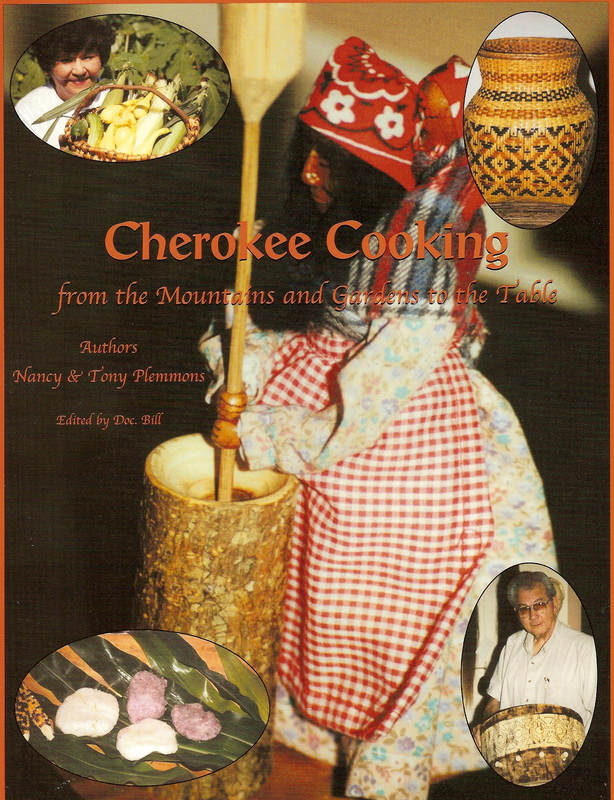 Cherokee Food Book / Browse millions of PDF BOOKS